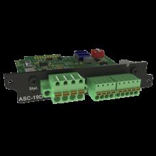 ASC-19D