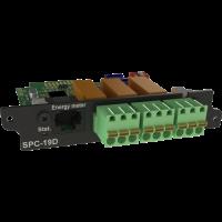 SPC-19D
