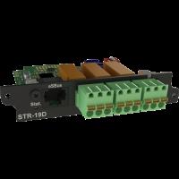 STR-19D