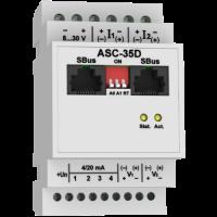 ASC-35D