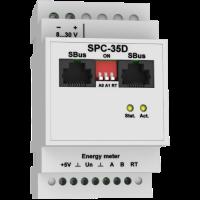 SPC-35D