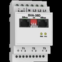 SVA-35D