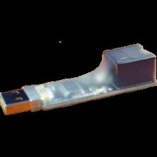 Преобразователь интерфейсов RS-485/USB