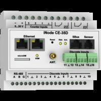 iNode CE-35D