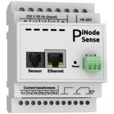 iNode-PSense