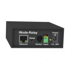 iNode-Relay