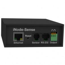 iNode-Sense