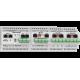 Система мониторинга iNode 35D