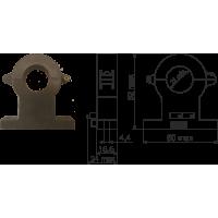 C2B-100/10 – датчик постоянного тока