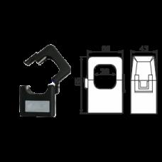 XH‐SCT‐T36 600A/100mA